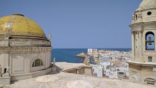 Catedral de Cádiz: IMG_20170624_122726_large.jpg