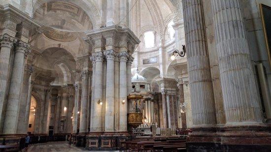 Catedral de Cádiz: IMG_20170624_115003_large.jpg