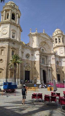 Catedral de Cádiz: IMG_20170624_114214_large.jpg
