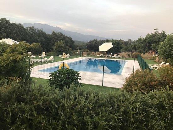 Villanueva de la Vera, Spanje: IMG-20170617-WA0006_large.jpg