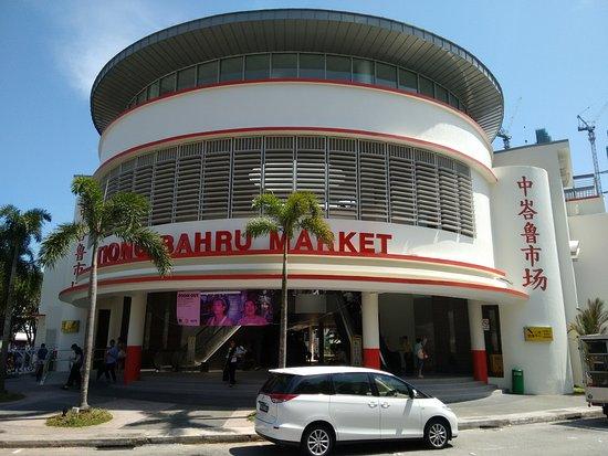 Best Food Singapore Tripadvisor