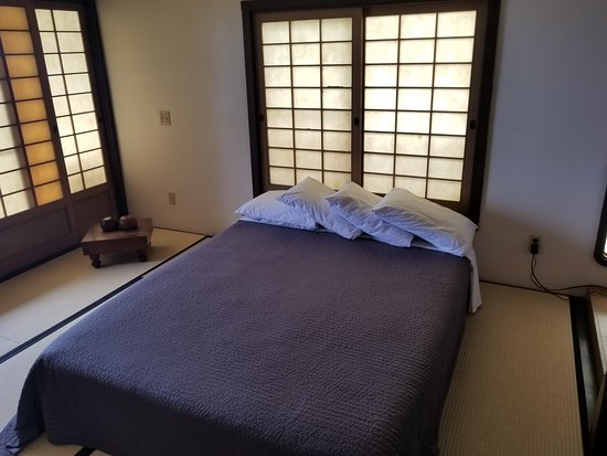 Manago Hotel: 20170618_091125_large.jpg
