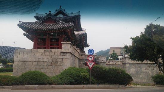Jeonju, Güney Kore: 20170620_142852_large.jpg