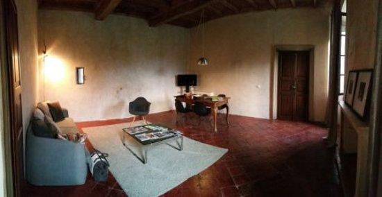 Castellucchio ภาพถ่าย