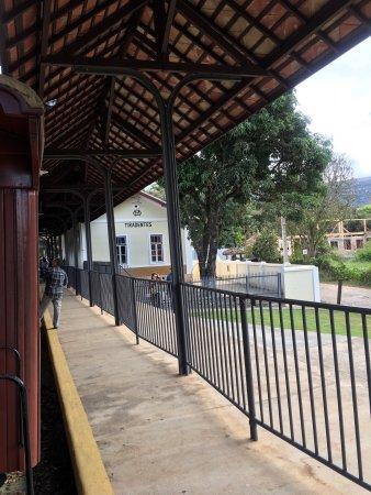Steam train to Sao Joao del Rei : photo0.jpg