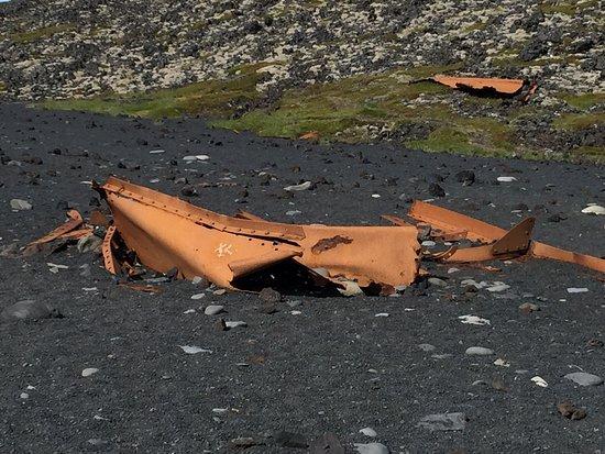 Hellnar, Iceland: photo4.jpg