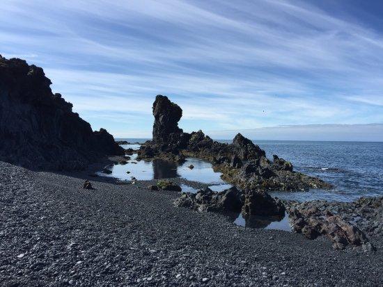 Hellnar, Iceland: photo5.jpg