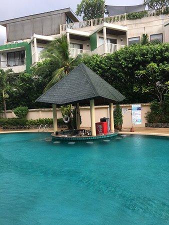 Karon Sea Sands Resort & Spa : photo1.jpg