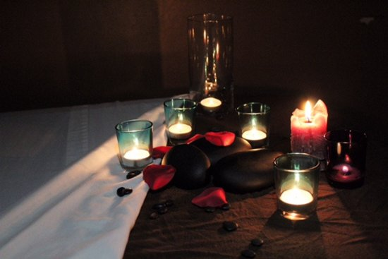 Hands Of Essence Massage Therapy