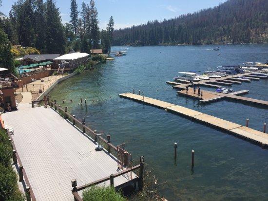 The Pines Resort : photo0.jpg