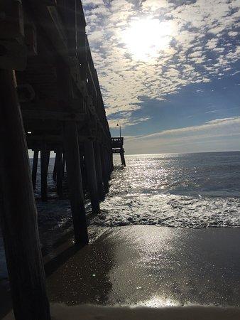 Sandbridge Beach: photo1.jpg
