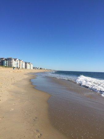 Sandbridge Beach: photo4.jpg