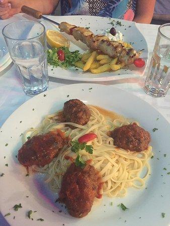 Restaurant Tropicana: photo0.jpg