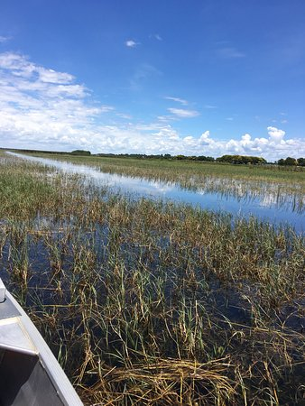 Saint Cloud, FL: photo4.jpg