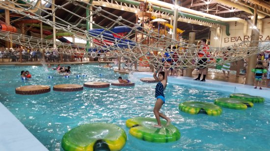 great wolf lodge southern california garden grove water park area - Water Parks In Garden Grove