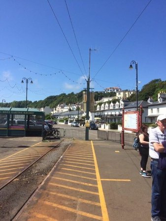 Isle of Man Bus and Rail: photo9.jpg