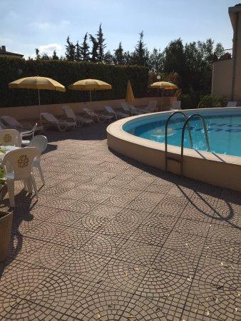 Hotel America : photo6.jpg