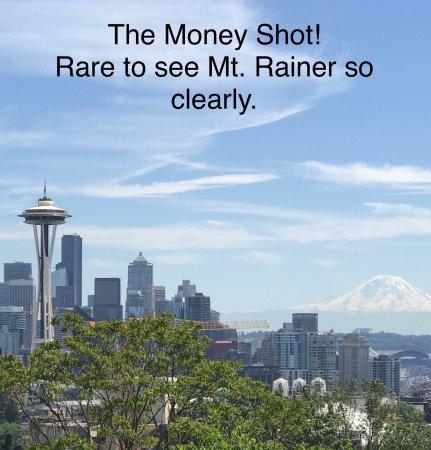 Kerry Park Seattle Wa Top Tips Before You Go Tripadvisor