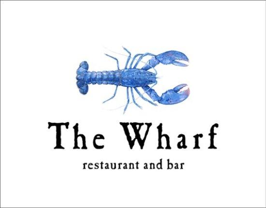 Castine, ME: The Wharf at 15 Sea Street