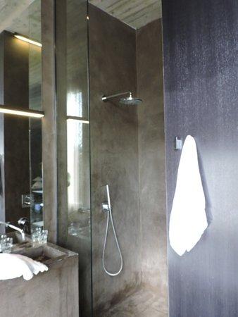 Hotel Pilar Photo