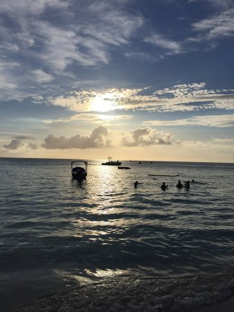 Tabyana Beach : photo2.jpg