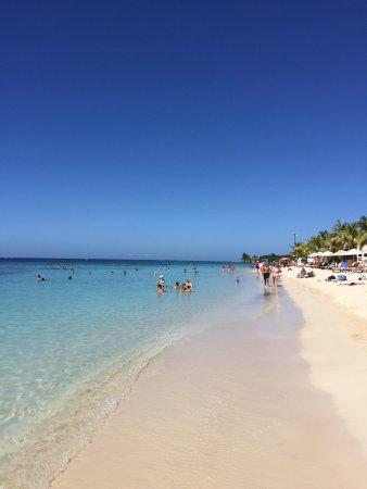Tabyana Beach : photo6.jpg