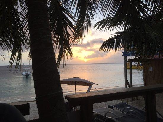 Tabyana Beach : photo8.jpg