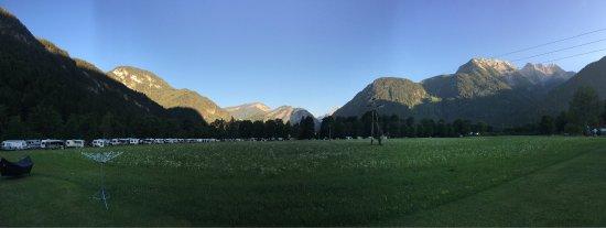 Sankt Martin bei Lofer, Австрия: photo0.jpg