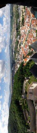 Trencin, Slovacchia: 20170626_102152_large.jpg