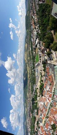 Trencin, Slovacchia: 20170626_101945_large.jpg