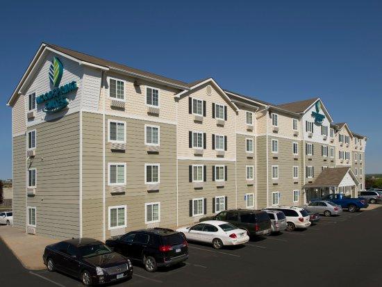 Hotel Westport Reviews