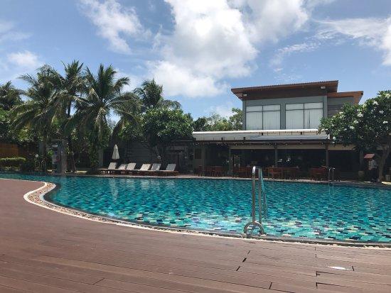 Metadee Resort and Villas: photo0.jpg