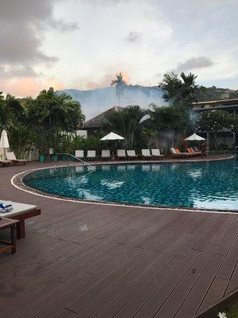 Metadee Resort and Villas: photo2.jpg