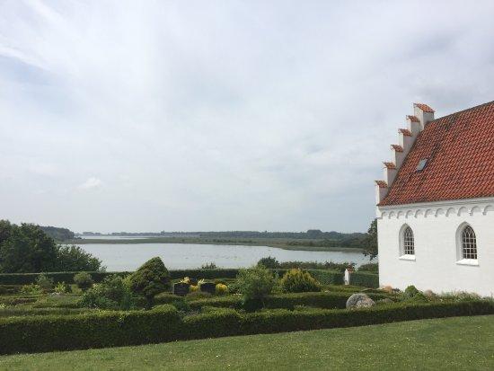 Langoer Kirke