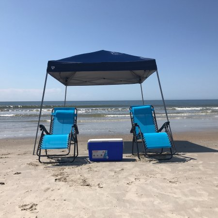 Oak Island, Carolina del Norte: getlstd_property_photo