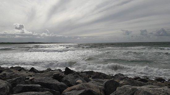 Стрэндхилл, Ирландия: 20170625_175325_Richtone(HDR)_large.jpg