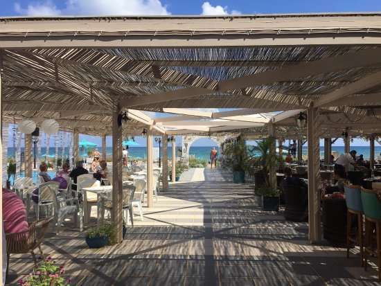 Golden Beach Hotel: photo4.jpg
