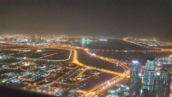Jumeirah Beach Hotel: 20170608_200126_large.jpg