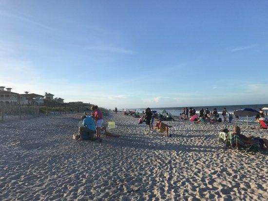 Ponte Vedra Beach, FL: photo7.jpg