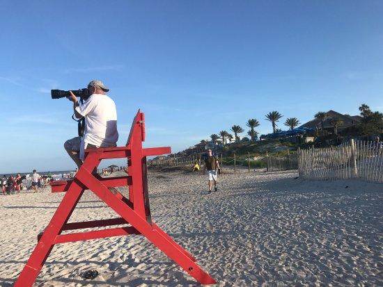 Ponte Vedra Beach, FL: photo8.jpg