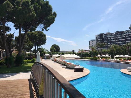 Calista Luxury Resort : photo2.jpg