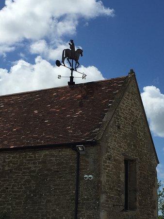 Bruton, UK: photo5.jpg