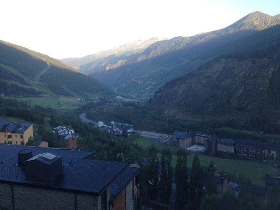 Soldeu, Andorra: photo2.jpg