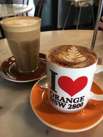 Orange, Australien: photo0.jpg