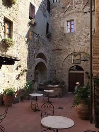 Residenza d'Epoca Palazzo Buonaccorsi: photo0.jpg