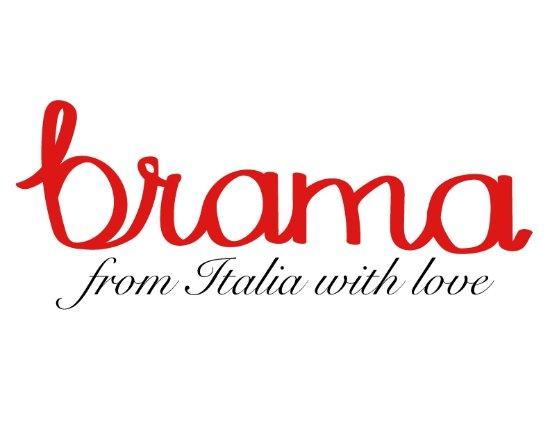 Herndon, VA: Brama Italian Cuisine