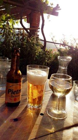 Pigna, Fransa: Snapchat-1830995499_large.jpg