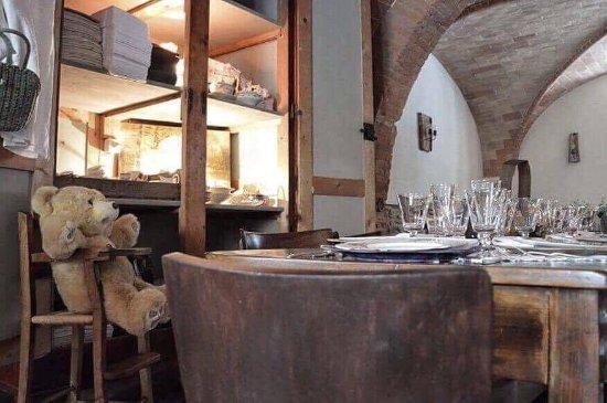 Gambassi Terme, Italia: photo1.jpg