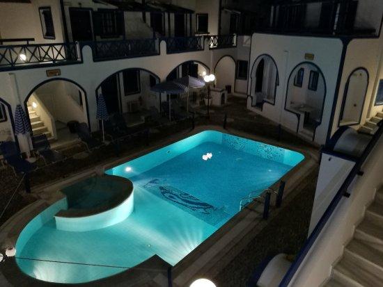 Roula Villa Picture