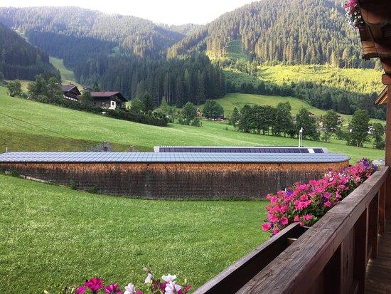 Werfenweng, Austria: photo0.jpg